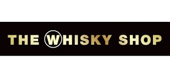 The Whisky Shop opens in Bath